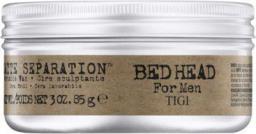 Tigi Bed Head B for men Matte Separation Workable Wax Wosk do włosów 85g