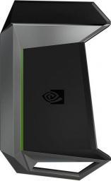 NVIDIA Mostek SLI 80mm (900-12232-2500-000)