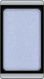 Artdeco cień do powiek Eyeshadow Pearl 75 Pearly Light Blue 0,8g