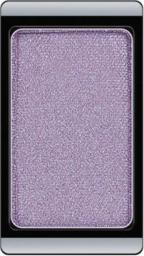 Artdeco cień do powiek Eyeshadow Pearl 90 Pearly Antique Purple 0,8g