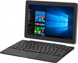 Tablet Lenovo Miix 300-10IBY, 10.1