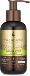 Macadamia Nourishing Moisture Oil Treatment Olejek do włosów 125ml