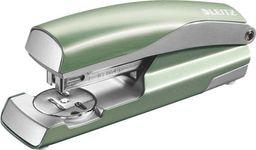 Zszywacz Leitz NeXXt Series Style Seledynowy (55620053)