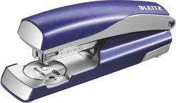 Zszywacz Leitz NeXXt Series Style Blue (55620069)