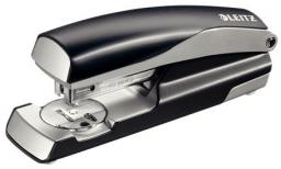 Zszywacz Leitz NeXXt Series Style Black (55620094)