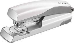 Zszywacz Leitz NeXXt Series Style White (55620004)