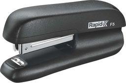 Zszywacz Rapid mini F5 czarny (58636531)