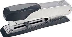 Zszywacz SAX ZSZYWACZ SAX 150 - zakupy dla firm - ISAX150-19