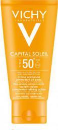 Vichy Ideal Soleil Milk SPF50 mleczko do ciała 300ml