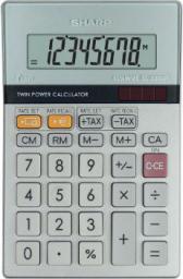 Kalkulator Sharp EL330ERB