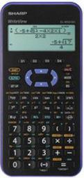 Kalkulator Sharp ELW531XHVL