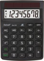 Kalkulator Rebell ECO 310  (RE-ECO310)