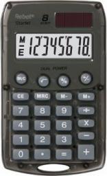 Kalkulator Rebell STARLET (48743470)