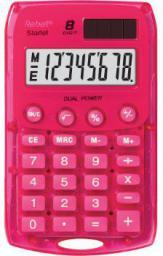 Kalkulator Rebell STARLET (45751153)