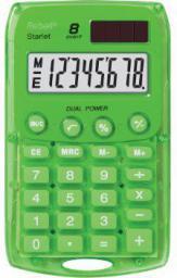 Kalkulator Rebell STARLET (48717011)