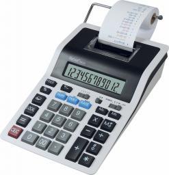 Kalkulator Rebell PDC 20