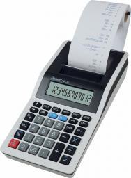 Kalkulator Rebell PDC 10