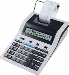 Kalkulator Rebell PDC 30