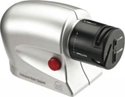 Opti Ostrzałka do noży elektryczna Optimum LP-0007