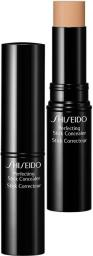 Shiseido SHISEIDO PERFECT STICK CONCEALER nr 55  5g.