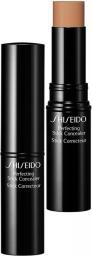 Shiseido SHISEIDO PERFECT STICK CONCEALER nr 66  5g.