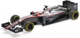 Minichamps McLaren Honda MP4/30 #20 Kevin Magnussen (MC-537151820)