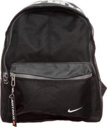 Nike PLECAK NIKE YA CLASSIC (CZARNY) - zakupy dla firm - BA4606-017