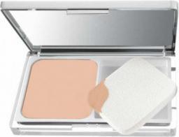 Clinique Anti Blemish Solutions Powder Makeup Puder matujący 14 Vanilla 10g