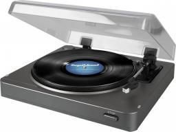 Gramofon Sencor GRAMOFON SENCOR STT312UR