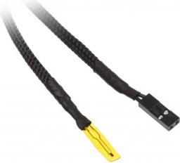Lamptron Czujnik temperatury 2 pin (LAMP-TS701)