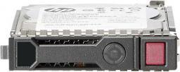 Dysk serwerowy HP 1 TB 3.5'' SATA III (6 Gb/s)  (843266-B21)