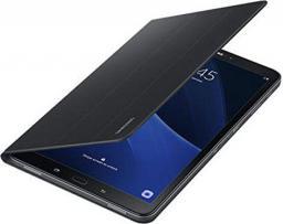 Etui do tabletu Samsung Book Cover (EF-BT580PBEGWW)