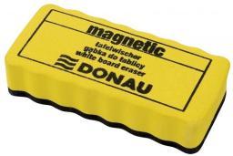 Flipchart Donau Gąbka do tablicy 110x57x25mm (5901498049098)