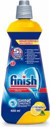 Finish Nabłyszczacz cytrynowy 400ml (22701650)