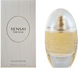 KANEBO Sensai The Silk EDP 50ml