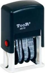 Toor Electronic Datownik automatyczny 4610L