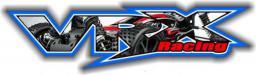 VRX Racing Washer 4P (VRX/RH5080)