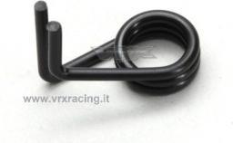 VRX Racing Spring of servo saver (VRX/RH5085)
