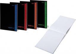 Blok biurowy TOP-2000 BLOK NOTATNIKOWY TOP-2000 A6 50 KARTEK KRATKA (56403256)