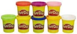 Hasbro Play-Doh  Tęcza (A7923)