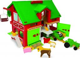 Wader PLAY HOUSE FARMA (25450)