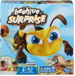 Hasbro Wesoła pszczółka (B5355)