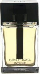 Christian Dior Homme Intense EDP 100ml