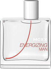 Mexx Energizing Man EDT 30ml