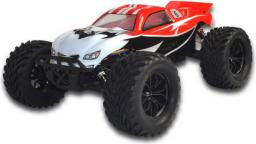 VRX Racing Sword Mega MT EBL 2.4GHz - bezszczotkowy (VRX/RH1013M)