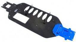 VRX Racing Zestaw powozie (VRX/10925)
