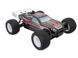VRX Racing VRX-1 2.4GHz Nitro (VRX/RH801)