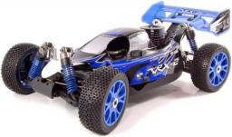 VRX Racing -2 2.4GHz Nitro (VRX/RH802)