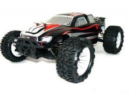 VRX Racing Blade SS 2.4GHz Nitro (VRX/RH1001)