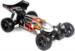 VRX Racing Spirit EBD 2.4GHz (VRX/RH1016)